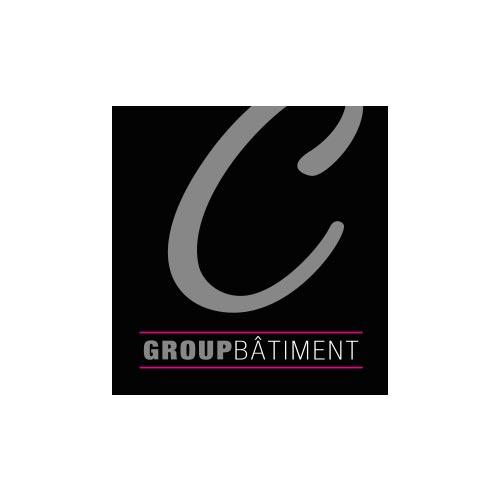 Logo cgroup