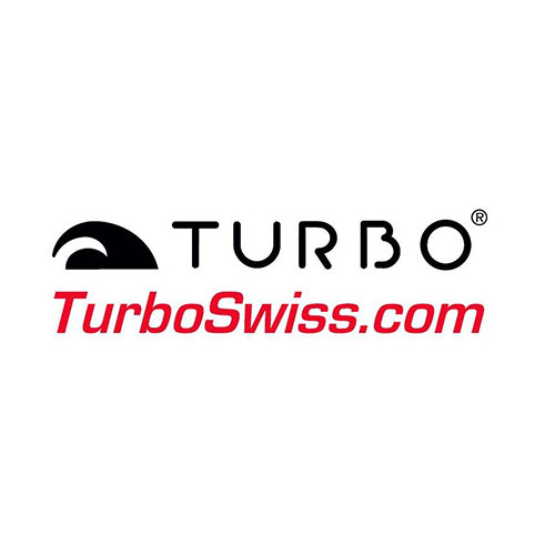 logo turboswiss.com