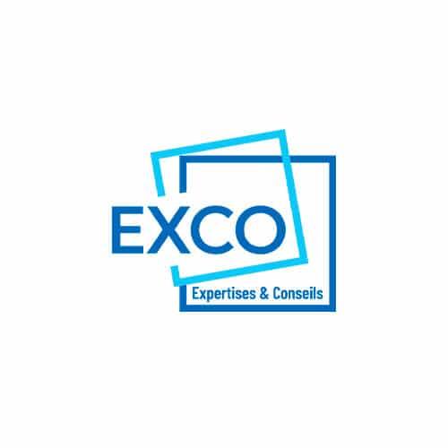 Logo EXCO